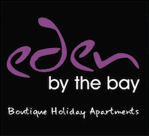 Eden by the Bay